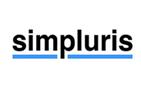 simplurus