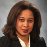 Carla A. Brown
