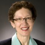 Katherine L. Butler