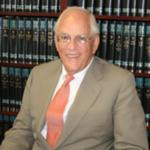 Paul H. Tobias