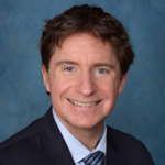 Scott M. Pollins